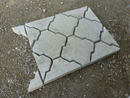 interlocking_pavers.jpg