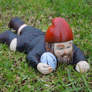 its_a_try_rugby_gnome.jpg