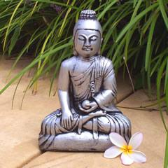 japanese-buddha.jpg