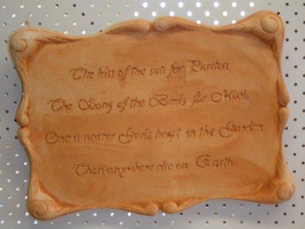 kiss_of_the_sun_plaque.jpg