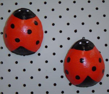 ladybug_wall_.jpg