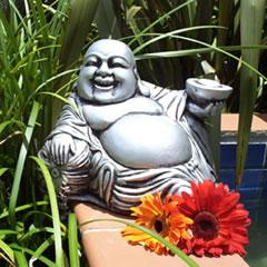 laughing-buddha_2.jpg