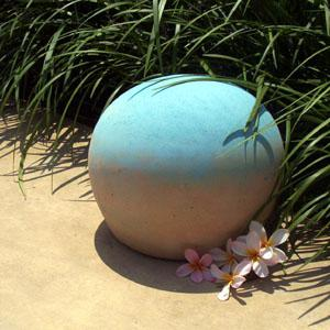 lawn_ball_medium.jpg