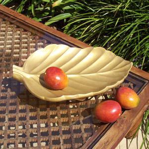 leaf_platter.jpg