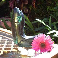 leapingfish.jpg