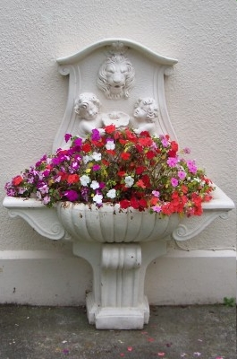 lion-cupid_fountain_with_flowers.jpg