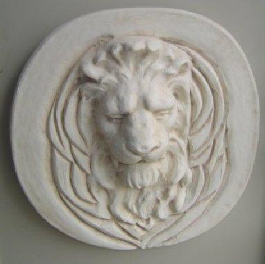 lion_head_2_plaque.jpg