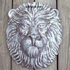 lion_head_wall_plaque.jpg