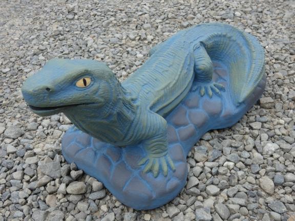lizard_lge.jpg