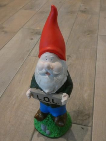 lol_gnome.jpg