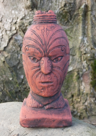 maori_warrior_head.jpg