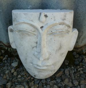 mask_head.jpg