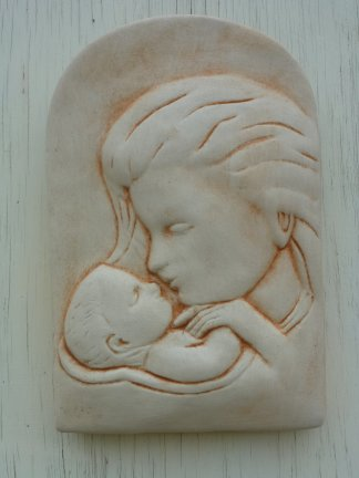 mother_and_child_plaque.jpg