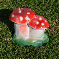 mushroom_pair.jpg