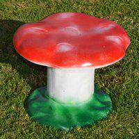 mushroom_seat.jpg