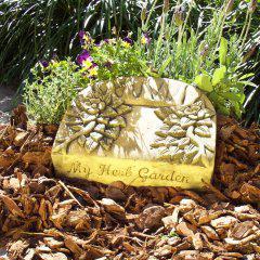 my_herb_garden.jpg