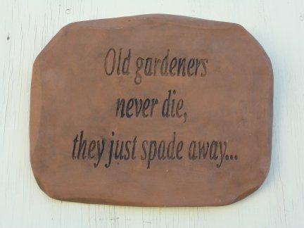 old_gardeners_plaque.jpg