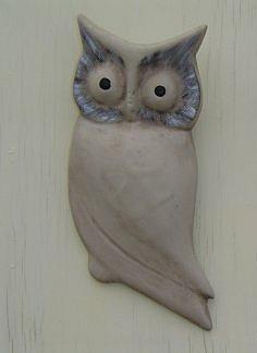 owl_plaque_left.jpg
