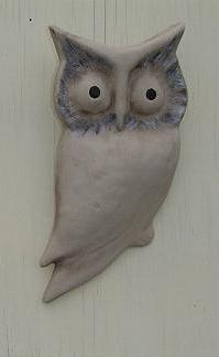 owl_plaque_right.jpg