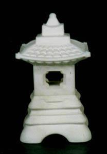 pagoda_lantern.jpg