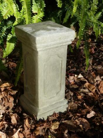pedestal_baby.jpg