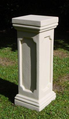 pedestal_tall.jpg