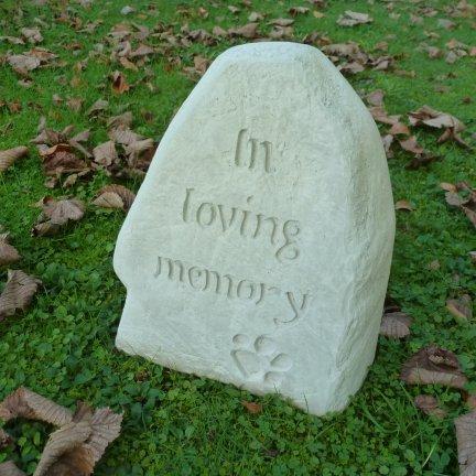 pet_memorial__stone.jpg