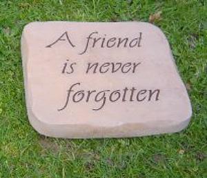 pet_memorial_plaque.jpg