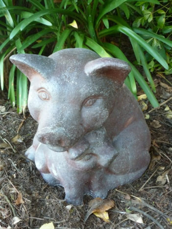 pig_and_piglet.jpg