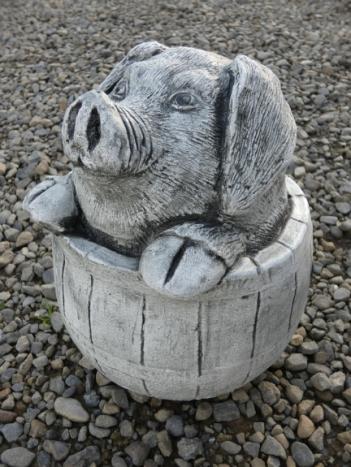 pig_in_a_barrel.jpg