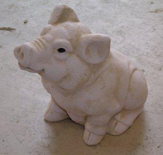 pig_sitting.jpg