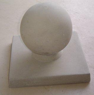 pillar_ball.jpg
