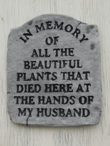 plant_memorial_husband.jpg