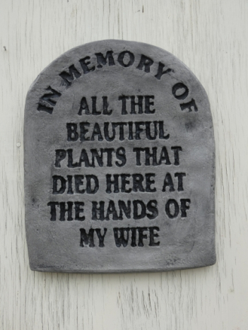plant_memorial_wife.jpg