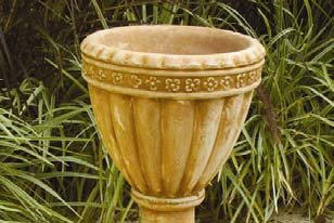 planter_bowl_florence.jpg