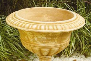 planter_bowl_naples.jpg