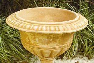 planter_bowl_naples.jpg