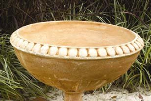 planter_bowl_pompeii.jpg