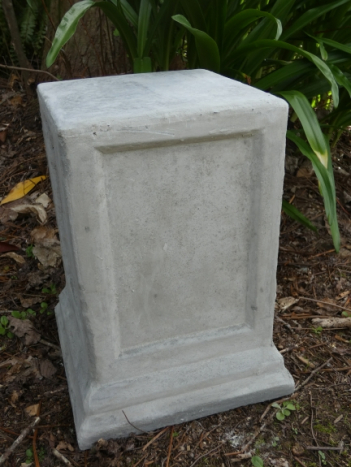 plinth_small.jpg