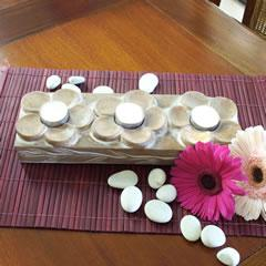 plumeria-trio-tea-light-holder.jpg