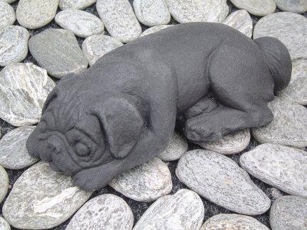 pug_dog_laying.jpg