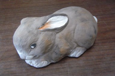 rabbit_small.jpg