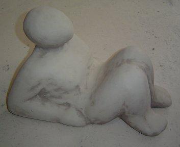 reclining_figure.jpg