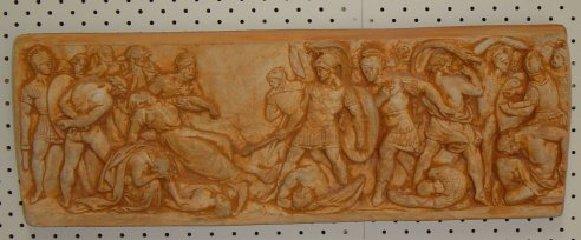 roman_war_wall_plaque.jpg