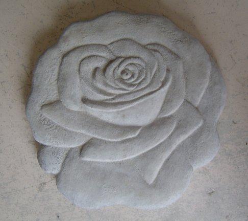 rose_step_stone.jpg