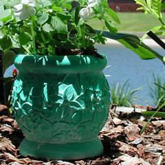 round-floral-planter.jpg