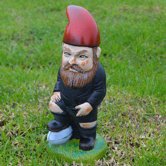 rugby_gnome_jpg.jpg