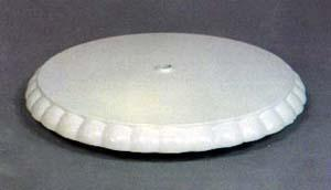 scalloped_table_top_lge.jpg