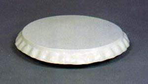 scalloped_table_top_sml.jpg