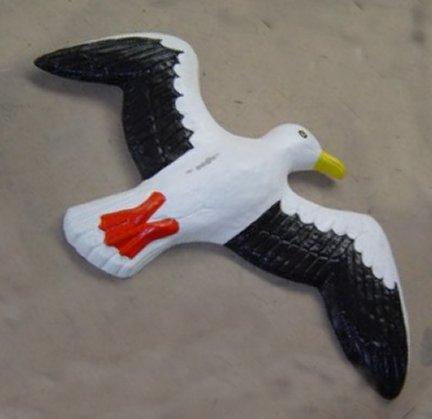 seagull_plaque_black_backed.jpg